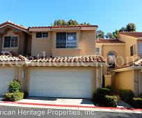 12356 Creekview Dr, Sabre Springs, San Diego, CA