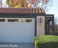 14 Villa Ct, Central California School of Continuing Education, CA