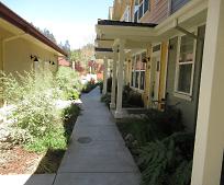 14637 Jomark Ln, Occidental, CA
