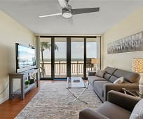 180 Seaview Ct 511, Marco Island, FL