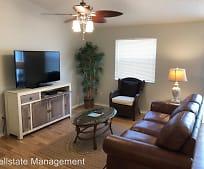 Living Room, 2498 Utica Way