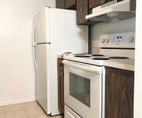 Kitchen, 371 Imperial Way