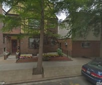 84-21 Cuthbert Rd, 11415, NY