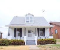 837 Lebanon Ave, Belleville, IL