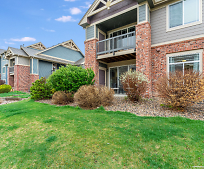 2450 Windrow Dr, Riffenburgh Elementary School, Fort Collins, CO