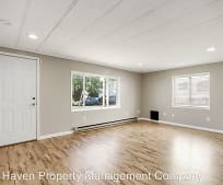 425 NW 12th St, Mcminnville, OR