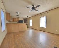 Living Room, 11103 Juniper St