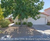 1141 Caper Tree Ct, Roger Gehring Elementary School, Las Vegas, NV