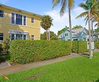 121 N Golfview Rd, Parrot Cove, Lake Worth, FL