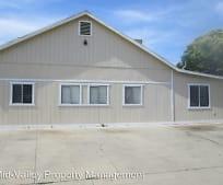 Building, 776 E Sonora Ave
