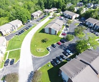 6011 Park Woods Rd, Crestwood, KY