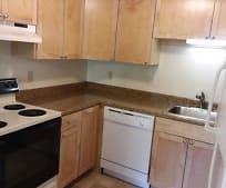 Kitchen, 110 Sherwood Acres Dr