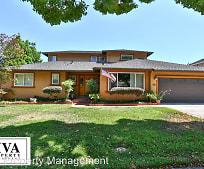 242 Pinehurst Ave, Leigh High School, San Jose, CA