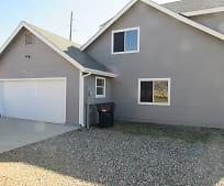 5444 E Sapphire Dr, Stoneridge, Prescott Valley, AZ