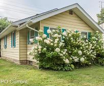 121 S Clark St, Green Acres, Bloomington, IN