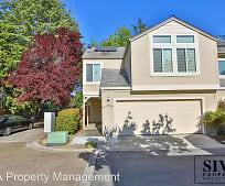 11452 Garden Terrace Dr, Regnart Elementary School, Cupertino, CA