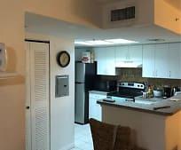 5074 Wiles Rd, Coral Gate, Coconut Creek, FL