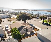 221 Dunes St, Morro Bay, CA