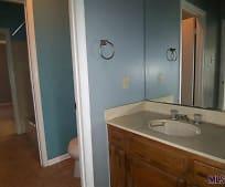 Bathroom, 5083 Cumberland Cove Dr