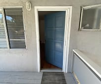 61 Pixley Ave, Belvedere Tiburon, CA
