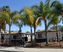 443 47th St, Chollas View, San Diego, CA