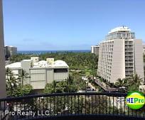 421 ?Olohana St, Waikiki, Honolulu, HI