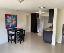 1417 NE 29th St, Cresthaven, Pompano Beach, FL