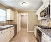 Kitchen, 3425 Town Park Dr