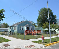 424 S 29th St, Billings, MT