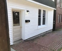 106 N 3rd St, Mainville, PA