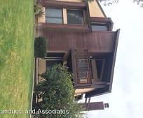 4400 Isla Verde St, Bakersfield, CA