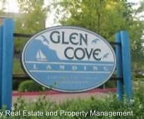 1201 Glen Cove Pkwy, Glen Cove, Vallejo, CA