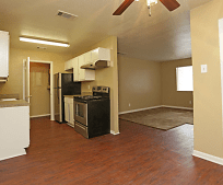 Kitchen, 2415 Finley Rd