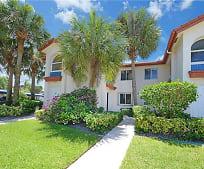 340 NW 67th St, Boca Teeca, Boca Raton, FL