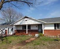 Building, 8430 Co Rte 349