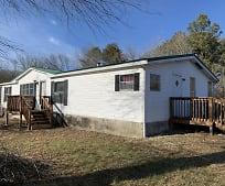 377 Co Rd 285, Niota, TN