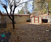 108 Broadview Ave, Margaret G Scotten Elementary School, Grass Valley, CA