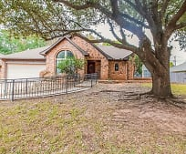 225 Montreal Dr, 76054, TX