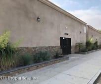 2232 Santa Fe Ave, West Long Beach, Long Beach, CA