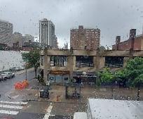 2101 Chestnut St, Center City, Philadelphia, PA