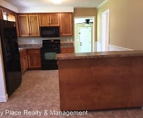 215 Maplewood Dr, Ringgold, Clarksville, TN