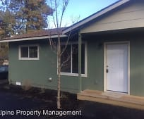 1529 SW Knoll Ave, Bend, OR