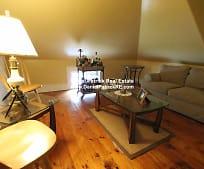 Living Room, 8 Hastings Ct