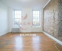 151 Avenue A, East Village, New York, NY