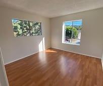 3323 Cazador St, Studio School, Los Angeles, CA
