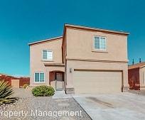 9323 Cook Ranch Pl SW, Southwest Albuquerque, Albuquerque, NM