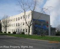 421 E Maple St, Anacortes, WA