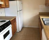 Kitchen, 4641 Socastee Blvd