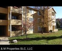 1259 Ridge Meadow Ln, Oakdale Elementary School, Sandy, UT