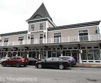 478 Main St, New Bedford, MA